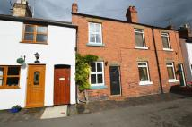 Cottage for sale in High Street, Gresford...