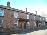 1 bedroom Terraced property for sale in Chapel Street, Holt...