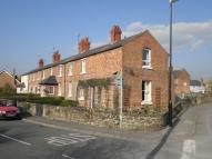 2 bed Terraced property in Smithfield Street, Holt...
