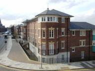 1 bedroom Flat in Brennus Place...
