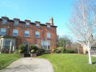 Town House in Stoneleigh, Rossett...