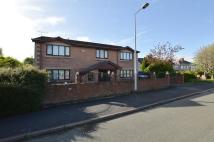 5 bedroom Detached property for sale in Level Road, Hawarden