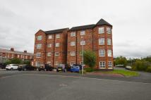 Ground Flat for sale in Thomas Brassey Close...