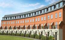 new development in Upton Dene...