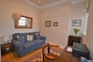 Family Room/Bedro...