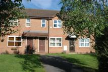 Town House to rent in Thurston Road, Saltney