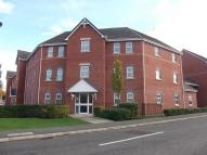 2 bedroom Apartment to rent in Bridgewater Close...