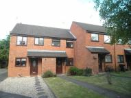 2 bed Terraced house to rent in Llys Derwen...