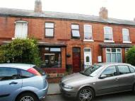 Terraced property to rent in Clare Avenue, Hoole