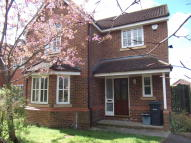 Detached house to rent in Aarandon Court, Upton