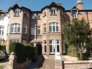 Apartment to rent in Eaton Road, Handbridge