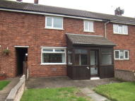 Town House in Newhall Road, Upton...