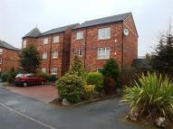 Apartment to rent in Thomas Brassey Close...