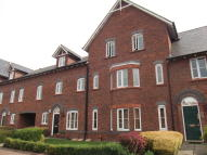 Apartment in Towergate, Chester