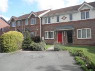 2 bed semi detached home to rent in Stanley Park Drive...