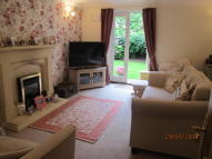 Apartment to rent in Dee Banks, Chester