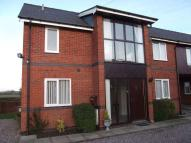 3 bed Town House to rent in Cornerhouse Farm, Rossett