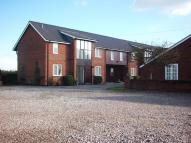 Ground Flat to rent in Corner House Farm...