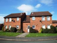 1 bed Apartment in Kincross Court...