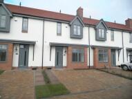 3 bedroom new development in George Drive, Parkgate...