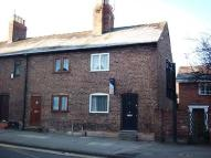 Parkgate Road Cottage to rent