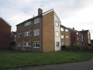 Apartment to rent in Coniston Road, Chester