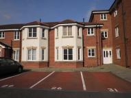 Ground Flat in Rhuddlan Court, Saltney
