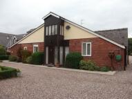 Detached house in Parkside, Rossett