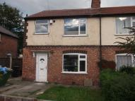 3 bed semi detached house to rent in Park Avenue, Saltney