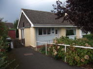 2 bed Detached Bungalow in Greenfield Road...