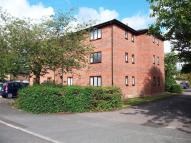 1 bed Apartment in Haydock Close, Chester