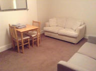 Flat to rent in Grove End Road, London...