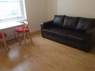 1 bedroom Flat in Marquis Road, London, NW1