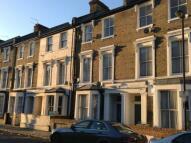 Flat in Landseer Road, London...