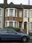 Roseberry Gardens Terraced house to rent