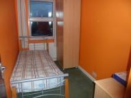 Flat Share in Holloway Road, London, N7