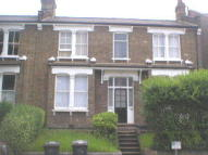 Bedford Road Flat Share