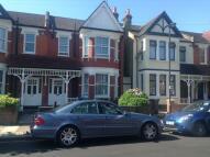 Maidstone Road House Share