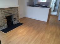 Cottage to rent in ST. ALBANS ROAD, Barnet...