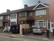 Terraced property in COOMBE ROAD, London, N22