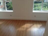 1 bedroom Flat to rent in ELDER AVENUE, London, N8