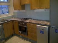 3 bedroom Maisonette in TOTTENHAM LANE, London...
