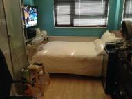 1 bedroom Flat in HALL STREET, London, EC1V