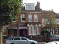 Flat to rent in FORTIS GREEN AVENUE...