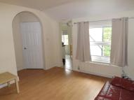 2 bed Flat in Ferme Park Road, London...