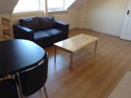Flat to rent in Endymion Road, London, N4