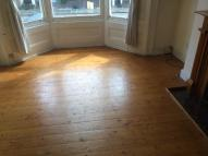 1 bedroom Flat in Woodstock Road, London...