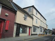 property to rent in Eagle Street,