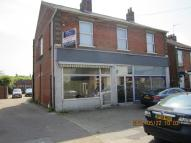 property to rent in York Road,