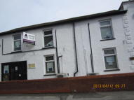 property to rent in Foxhall Road,